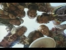Trailer1 PCU