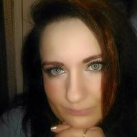 Мария Самойлова-Пантелеймонова
