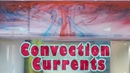 YouTube's best convection currents video Science demonstration for your students