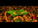 Electro & House Dance Party Mix [Tomorrowland Uncut Video] Vegas Party 2013