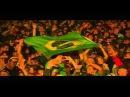 Electro & House Dance Party Mix [Tomorrowland Uncut Video] Vegas Party 2013