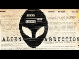 Alien Abduction 2014 (PHD1 -