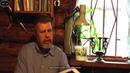Г А Сидоров Книга Сияние Вышних Богов и крамешники