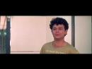 Приговор•Qayamat Se Qayamat Tak 1988