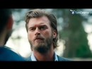 Отважный и Красавица 1 серия на русском HD_edit5
