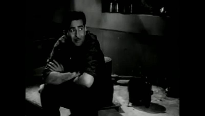 Одно сердце - сотня горестей Ek Dil Sa...ne 1963г. (240p).mp4