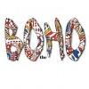 the BOHO