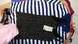 0869 C&ampA Summer mix (нов) 5пак - летний модный микс мж C&ampA сток