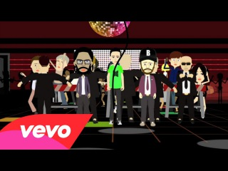 MC Sadri - Durchdrehn feat. Samy Deluxe & Das Bo ft. Samy Deluxe, Bas Do