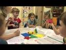 Фразовая речь на английском языке для дошкольников