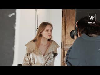 New model show | казань | 2 выпуск