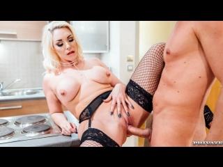 Victoria Summers PornMir, ПОРНО ВК, new Porn vk, HD 1080, Big Tits, Blonde, Blowjob, European, Facial, Vaginal Sex
