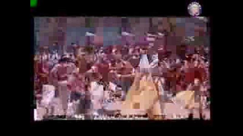 Aayo Phagun - Zarina Wahab Sachin - Gopaal Krishna