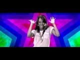 Hype Active Vs Nile Rodgers Feat. Pitbull - Freak (Where I Wanna Be)