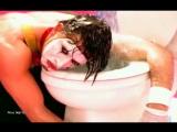 Nikos Deja Vu The Dandy Warhols - Not If You Were The Last Junkie On Earth (original)