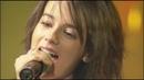 Alizée - L'Alizé (Live HD)