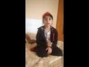 Xanum Saroyan — Live
