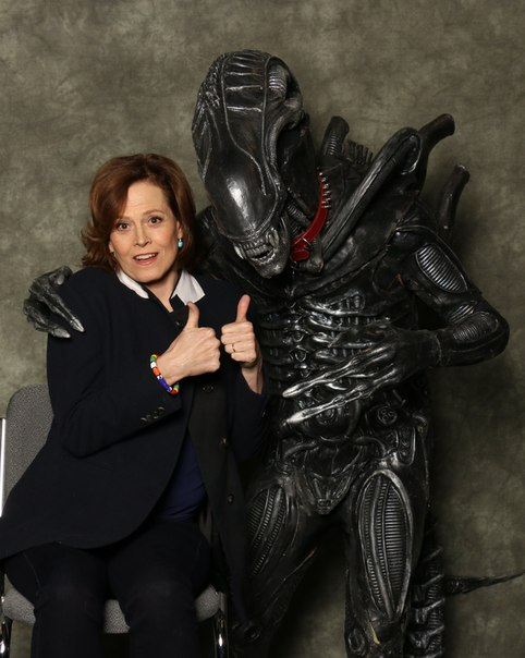 kezia burrows alien isolation