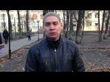 Родители России против учительницы Богач Е. В школе РФ нет места для ЛГБТ активистов