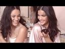 Victoria's Secret Fashion Show 2018 Makeup Tutorial   Charlotte Tilbury
