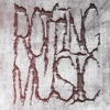 Rotting Music Concert Agency