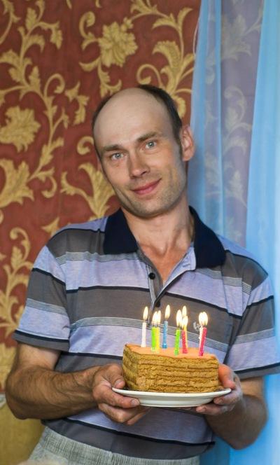 Николай Чепеленко