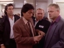 Diagnosis Murder (1993) S01E04 Inheritance of Death
