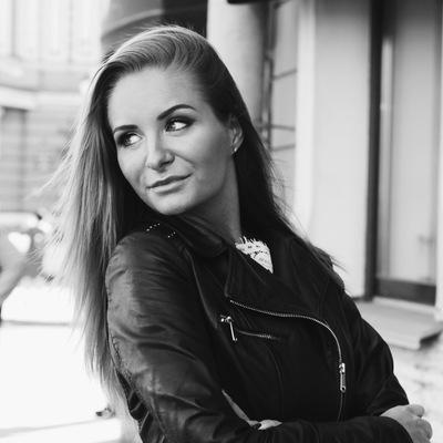 Екатерина Билинская