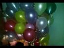 Video-2014-05-09-01-11-17