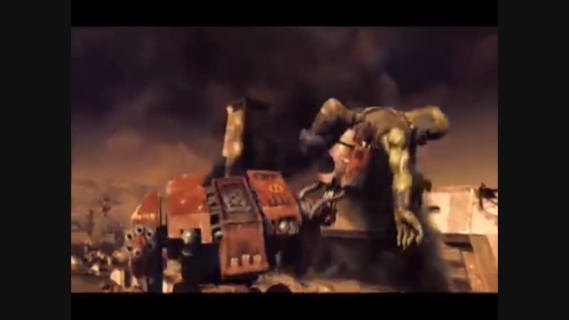 Warhammer_40_000__Dawn_of_War (2)