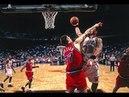 1996 Miami Heat vs Washington Bullets NBA Hardwood Classics Alonzo Mourning Career High