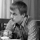 Фото Михаила Гасленко №5