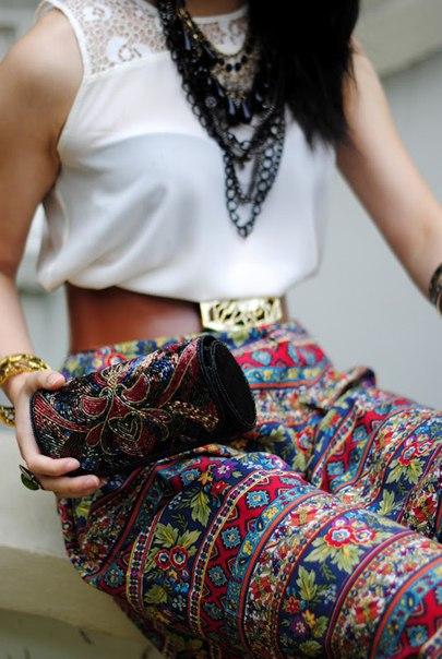 I like it))