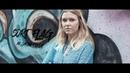 Sarah Færch - Sort Flag (Officiel Musikvideo)