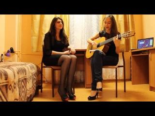 Yanarim - Aysha&Bozhena