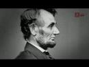 Жизнь с Линкольном / Living with Lincoln / 2015