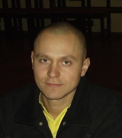Віталій Піддубняк, 19 апреля 1998, Жашков, id221876261