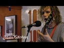 The Blues Kitchen Presents: The Mystery Lights 'Homework' [Live Fleetwood Mac / Otis Rush Cover]
