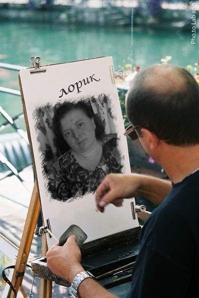 Виолетта Федосеенко, 25 сентября , Минск, id220083238