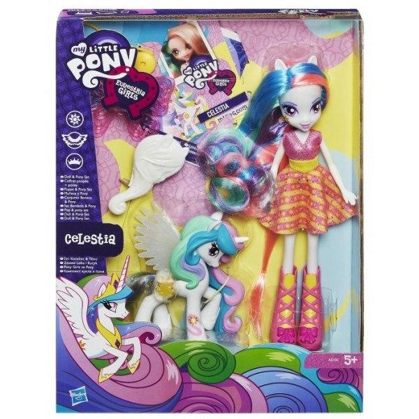 игрушки до 1000 рублей для девочек