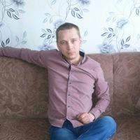 Антон Барков
