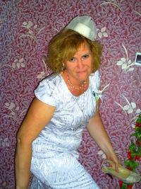 Марина Чепчур, 18 мая 1964, Никополь, id181656619