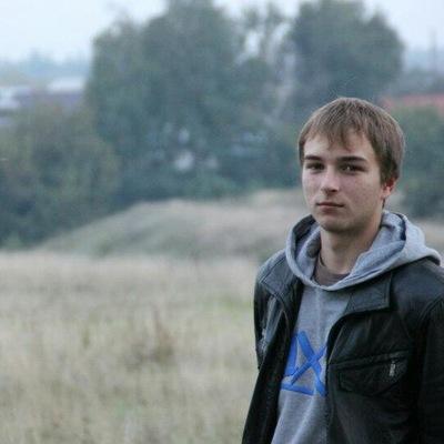 Кирилл Аникин, 30 декабря , Москва, id32345936