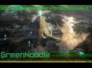 StarCraft: Brood War 1