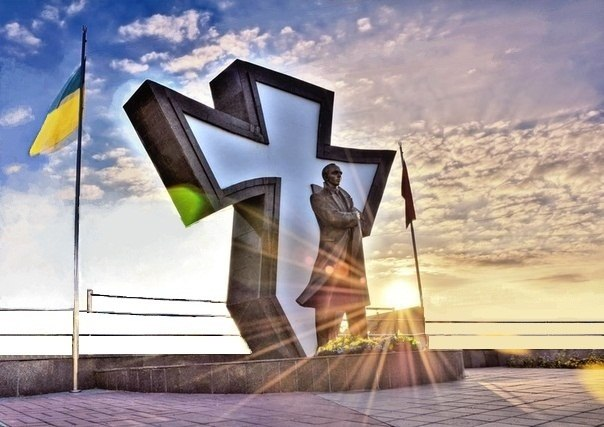 Кандидаты в президенты Польши Коморовский и Дуда заявили о необходимости поддержать Украину - Цензор.НЕТ 9604
