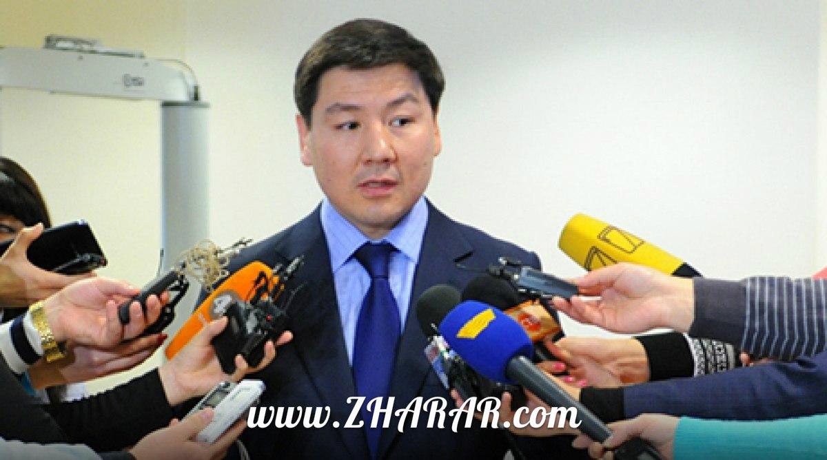 Қазақстанда төртінші GSM-оператор іске қосылды казакша Қазақстанда төртінші GSM-оператор іске қосылды на казахском языке