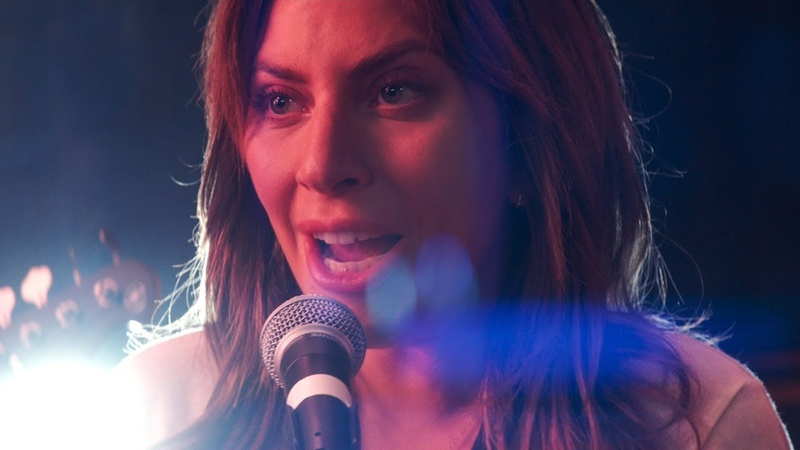 A Star Is Born: Shallow | UHD HDR