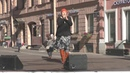 Таисия Калинченко Золушка , Романс Вениамин Баснер, Кавалергарды И.Шварц С-Пб 16.09.2018 г