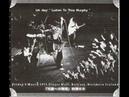 Led Zeppelin Stairway To Heaven Belfast 5 3 1971
