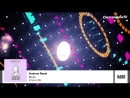 Andrew Rayel Musa Original Mix f136
